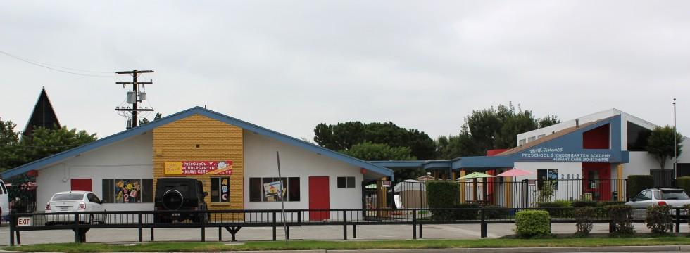 preschool torrance ca torrance preschool la marina preschool amp child care 475