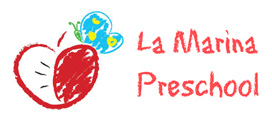 La Marina Preschool and Child Care Center